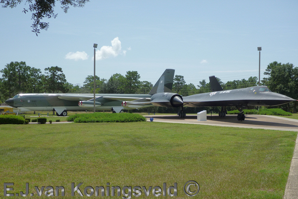 eglin afb latin singles Destin -ft walton beach (kdts) is an unctl arpt lctd 6 nm se of eglin afb twy parl to ry 12/30 may be mistaken for ry caution: acft flying within 2nm of kdts at or blw 1000' may not be mnt eglin app freq.