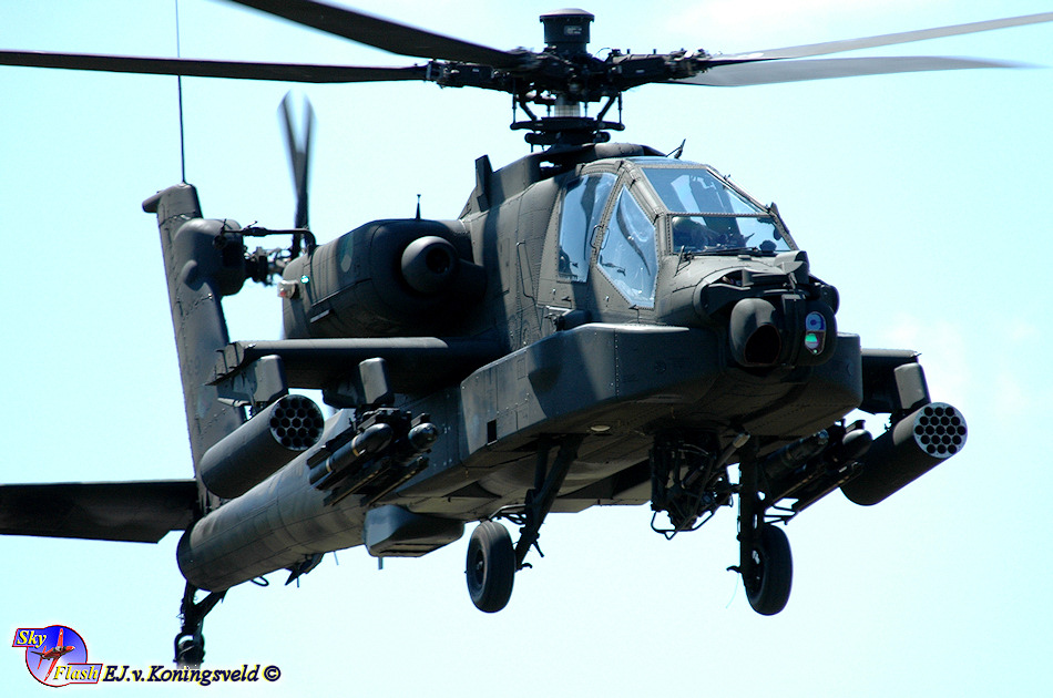 helicopter apache with Imagepage67 on Transportation also Army 20clipart 20animated 20gif besides File Mil Mi 28  MAKS 2009 further Gulf States Requesting Abm Capable Systems 04390 additionally UK North Sea.