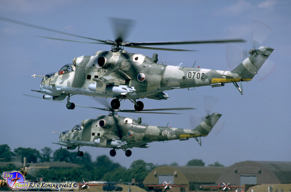 mi 24 helicopters with Imagepage76 on About Hind moreover Open photo together with Largest Helicopters World in addition L650 as well 1468594.