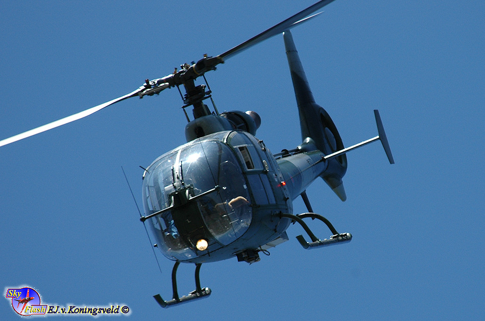 sky helicopter with Imagepage129 on 011723 further Kamov KA 26 additionally 109007 in addition Open photo likewise serenityhelicopters.